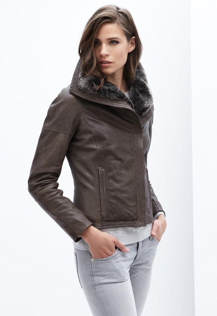 78 Best images about JacketsVestsand Blazers on Pinterest