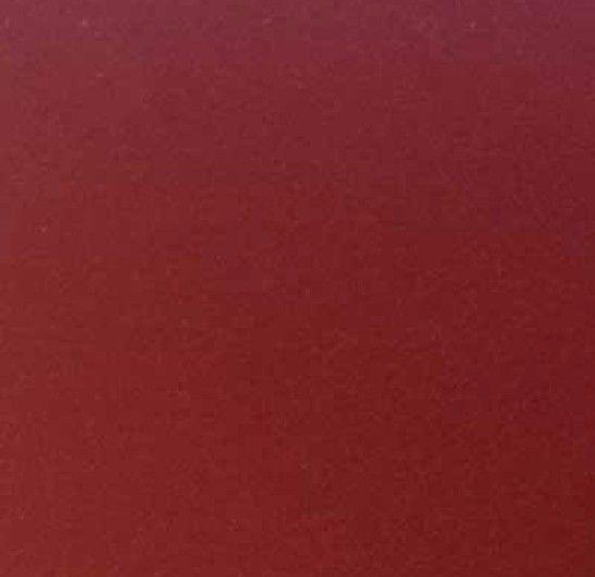 Klebefolie Möbelfolie VELVET rot dunkel samt bordeaux 45 cm x 100 cm Dekorfolie Dekorfolien mit Motiv
