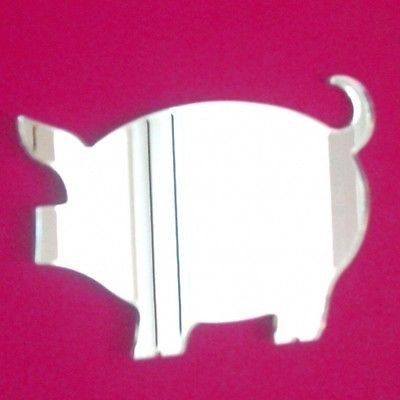 Pig Wall Mirror - 12 x 8 cm ServeWell http://www.amazon.co.uk/dp/B00X7VTQRW/ref=cm_sw_r_pi_dp_7Fd7vb0TTJEGJ