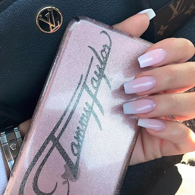 #Repost @tammytaylornailssouthafrica ・・・ #Repost @tammytaylornailsmoreleta ・・・ Happy clients Bragging about their SUPER Flawless Tammy Nails! Spot the Tammys #tammylifestyle #tammyobsessed #TammyTaylorNails #tammytaylornailsmrssa  Done by educator @michel