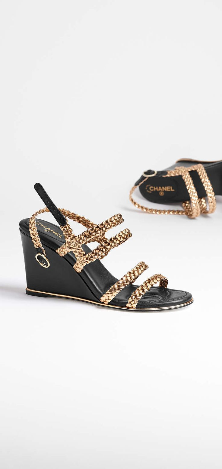 1242 Best Images About Fashion Shoes On Pinterest Tom