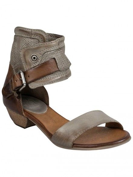 Miz Mooz: Sandals for Women | Official Website
