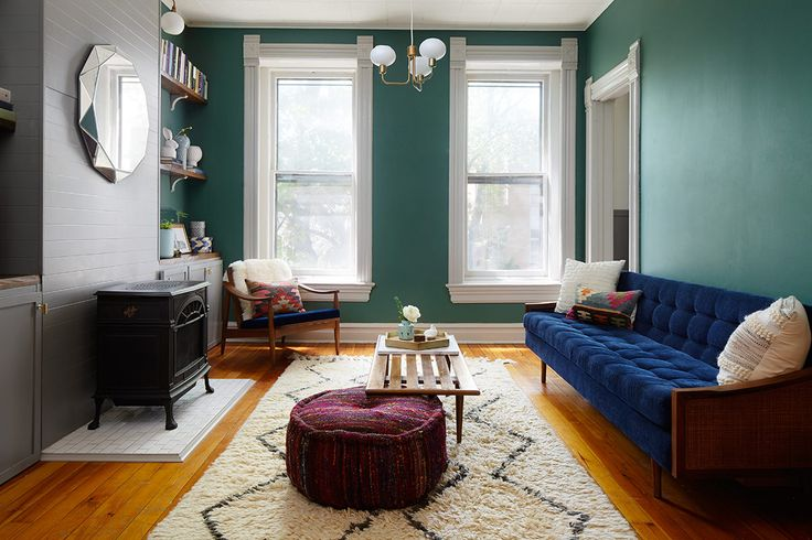 Craigslist Nyc Furniture By Owner