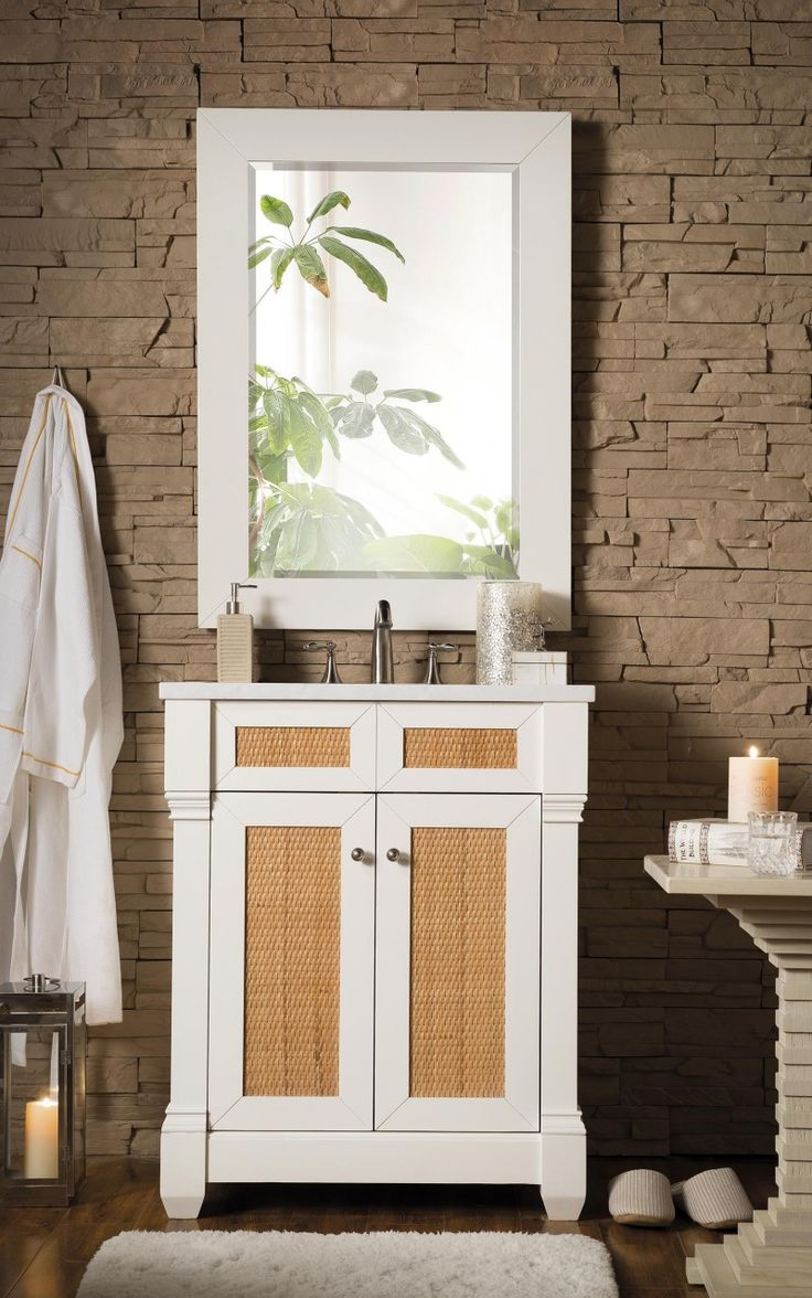 Best Traditional Bathroom Vanities Images