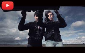 """KAXTA nos presenta su nuevo videoclip """"Corazón"""""""