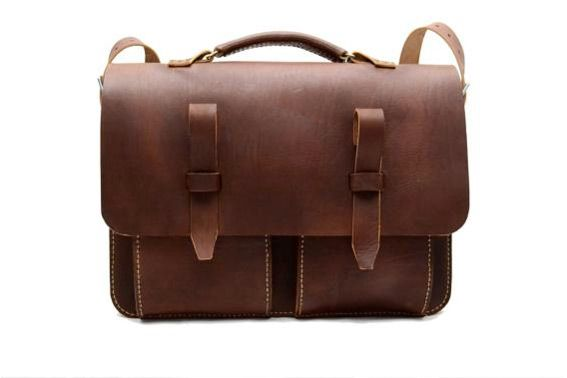 leather bag south africa - Google Search