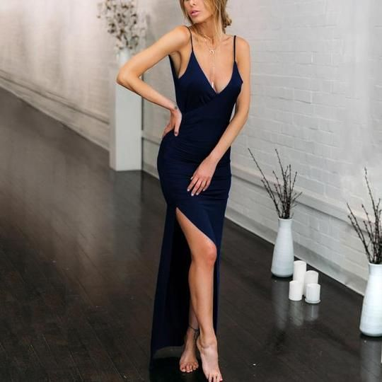 bb28138ce5 Sale Price:👉$17.13 USD Sexy Dresses, Backless, Bodycon Dress, Body Con