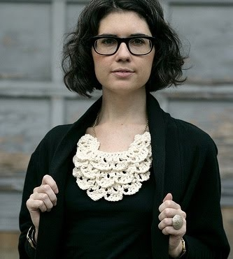 Necklaces Jewellery for a Luxurious Neckline Bib
