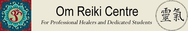Reiki is an alternative healthcare practice, which was invented in Japan centuries ago. Reiki therapy comes with a lot of wellness benefits like soothing the beneficiary's body program, which in turn helps in releasing stress.
