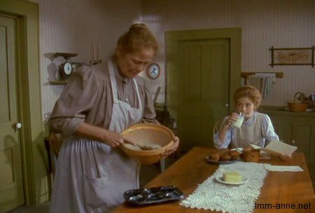 Recipe for Marilla's Plum Puffs - Anne of Green Gables....Google Image Result for http://www.lmm-anne.net/archives/wp-content/gallery/test/036_jpg.jpg