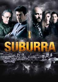 tek link film indir » Risk Altında 2010 Türkçe Dublaj Ücretsiz Film indir | http://www.efilmindir.org/