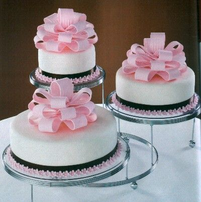in expensive wedding cakes best 25 cheap cake stands ideas on 16436