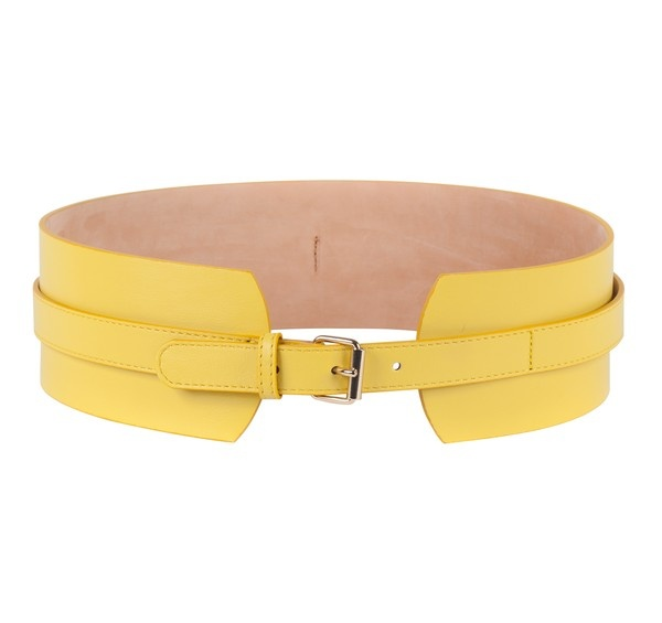 17 best images about belt it on shops bow