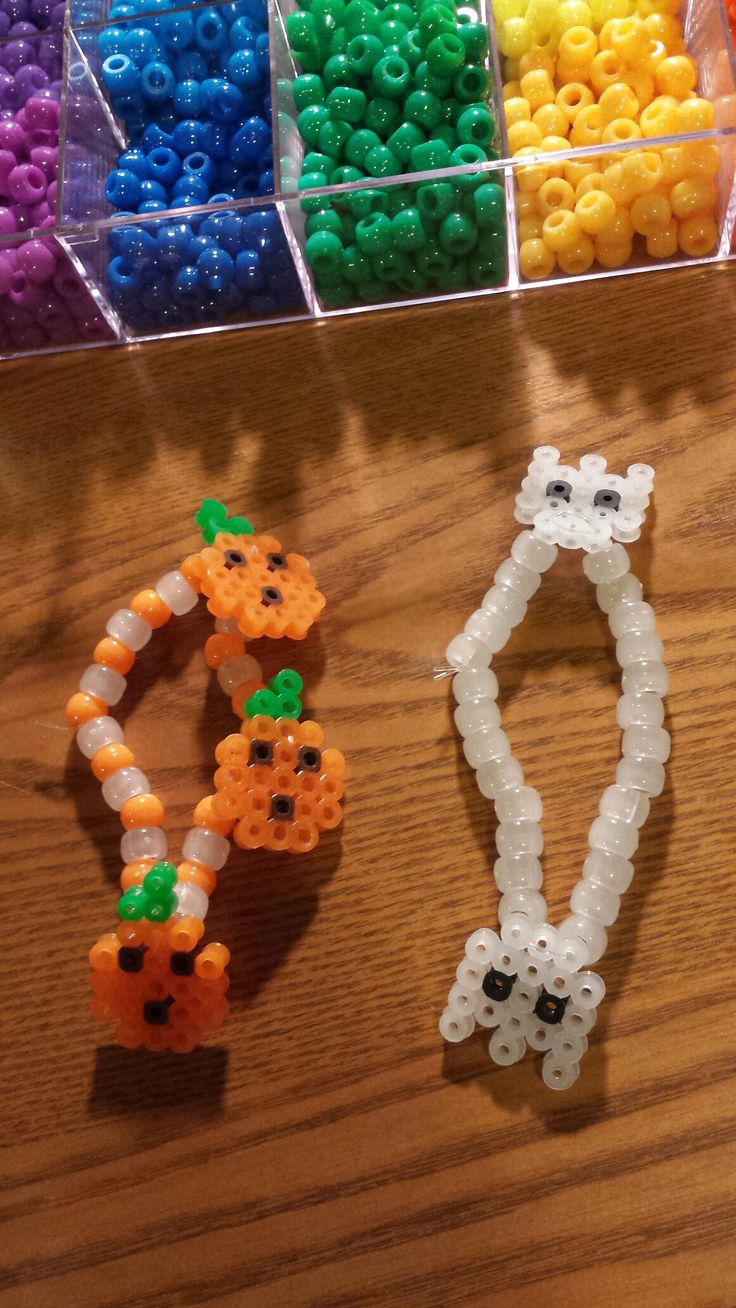 best kandi images on pinterest pearler beads bead crafts and