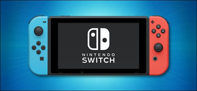 How To Delete Your Play Activity On The Nintendo Switch Nintendo Nintendo Switch Nintendo Switch System