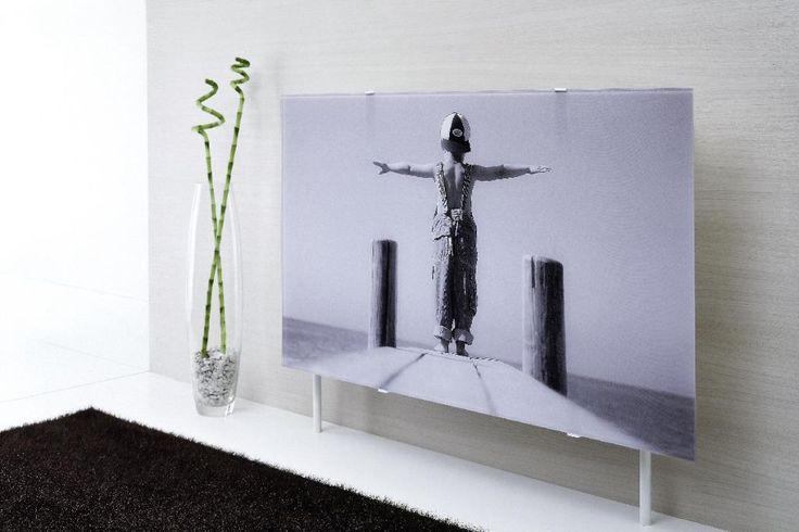 die besten 25 metallverkleidung ideen auf pinterest lochblech au enverkleidung und metallfassade. Black Bedroom Furniture Sets. Home Design Ideas