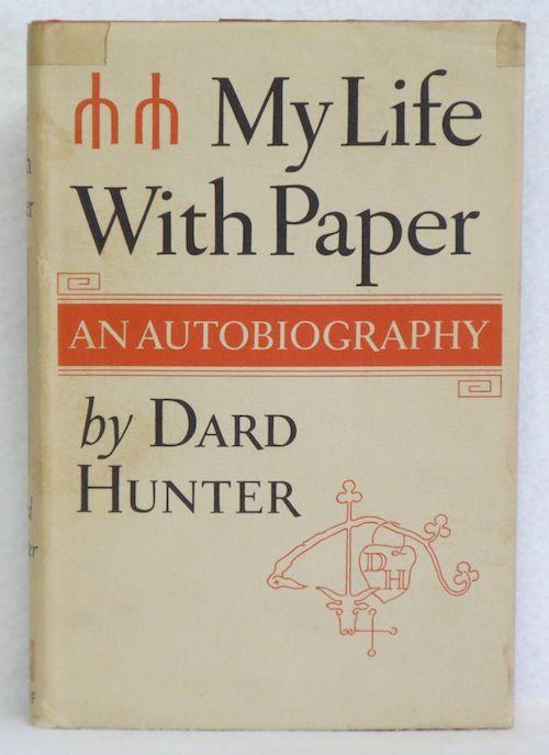 http://www.bookedupac.com/pictures/196.jpg...Dard Hunter...