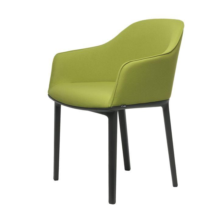 Softshell Chair Stuhl -  - A046552.002