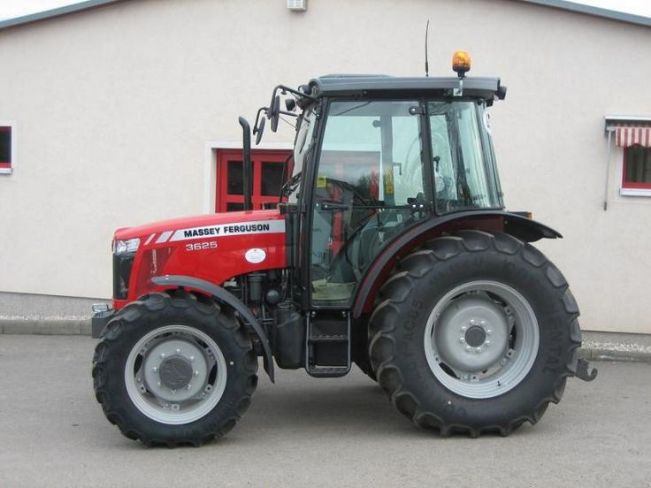 Fiat Built Oliver Tractors : Massey ferguson google search tractors made in