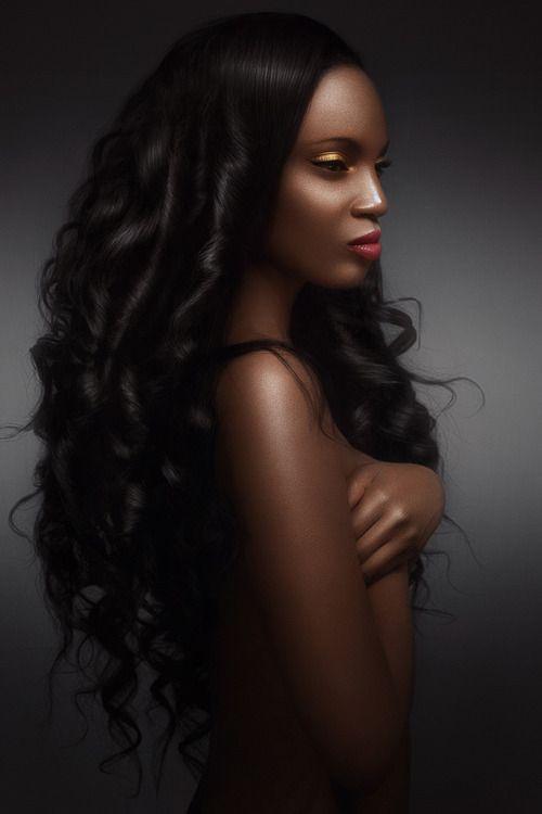 schwarze girls