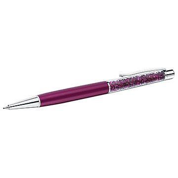 Brilhante e estilosa, esta caneta esferográfica em fúcsia perolado é um acessório de bolsa essencial para as fashionistas! O corpo é preenchido com... Comprar agora