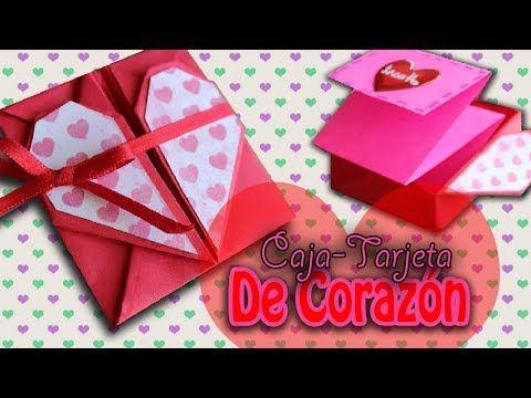 Origami Paso a Paso - Figuras de origami (Papiroflexia) fáciles de hacer