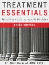 Dr Sircus Treatment Essentials Ebook