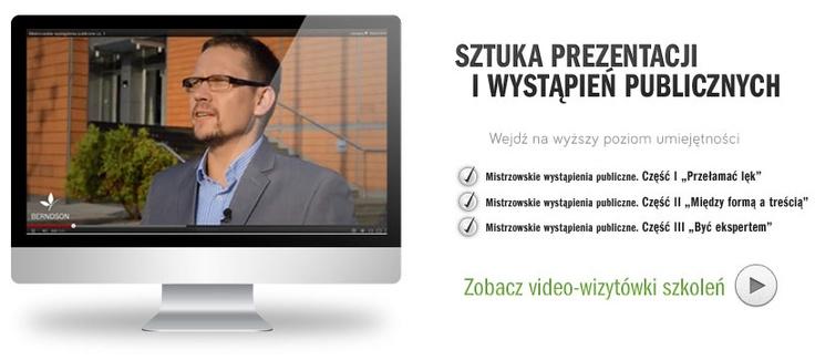 http://berndson.pl/umiejetnosci-osobiste/sztuka-prezentacji-i-wystapien-publicznych