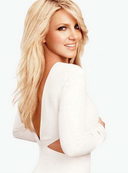 Britney Spears Wiki | Britney Jean Spears Wiki | Celebrity Wiki | Star Wiki