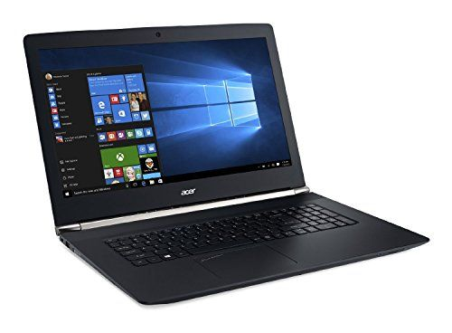 Acer Aspire V17 Nitro Black Edition VN7-792G-79LX 17.3-inch Full HD Notebook (Windows 10)   see more at  http://laptopscart.com/product/acer-aspire-v17-nitro-black-edition-vn7-792g-79lx-17-3-inch-full-hd-notebook-windows-10/