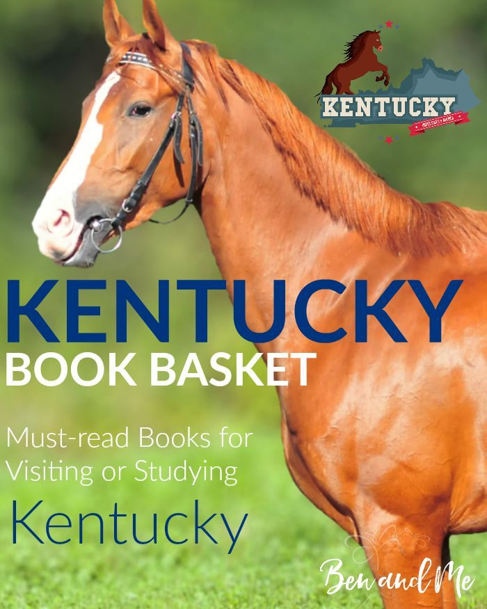 Must Read Homeschool Articles For Encouragement And: 59 Best SS ~ Kentucky Images On Pinterest