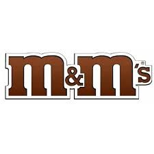 34 best MM Candies images on Pinterest Candies Coloring pages
