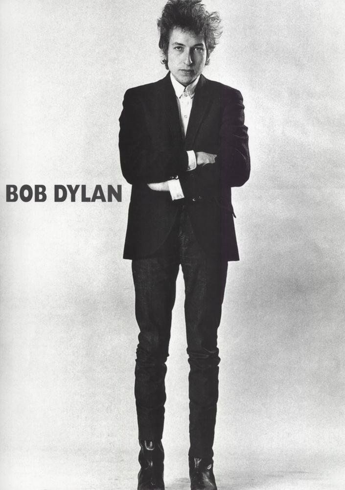 Bob Dylan Black And White Music Poster 23 X 33in Prints Bob Dylan Dylan Bob Dylan Poster