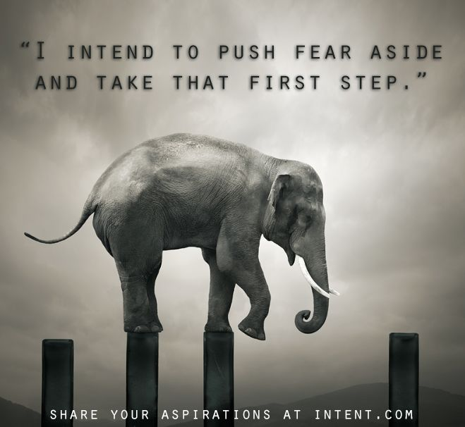 """""""Faith is taking the first step even when you don't see the whole staircase."""" - Martin Luther King, Jr."""