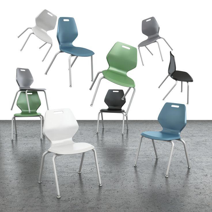Paragon Au0026D Ready Chair