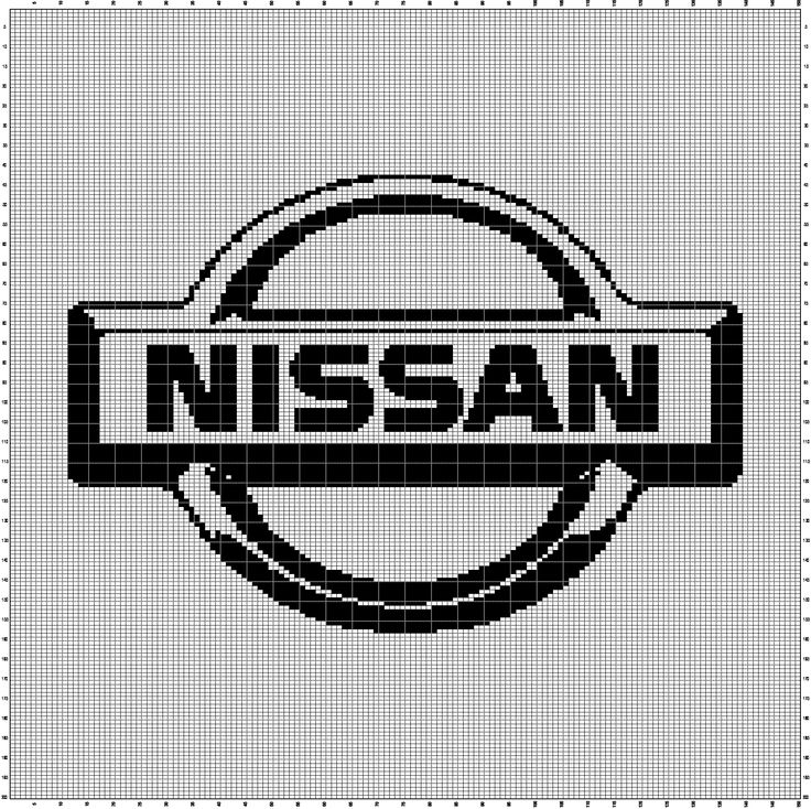 Nissan (150x200)