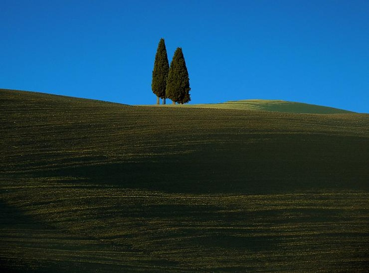 Tuscany by L'incredibile Hulk @ http://adoroletuefoto.it