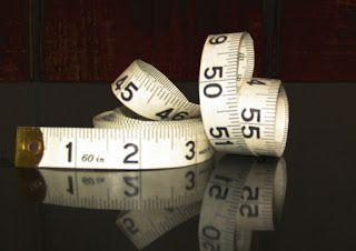 Clinica-blog - O blog da VM Clínica Logística: Como medir a área de um armazém?  A revival de um ...