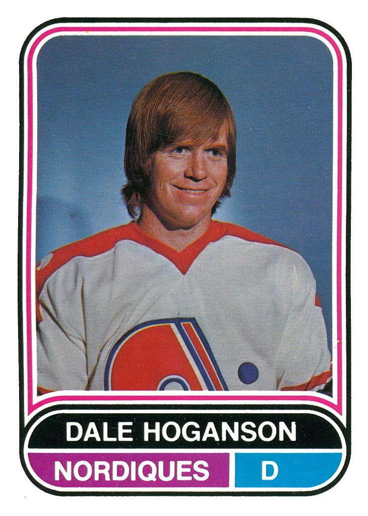 hk19756_OPeeCheeWHA__002 Dale Hoganson