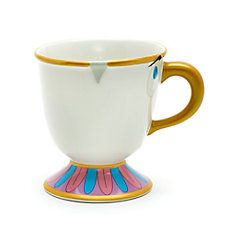 Kitchen & Dining - Mugs, Plates & Glasses | Disney Store