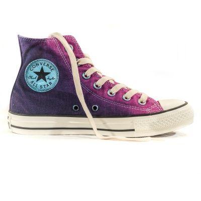 Каталог Обувь