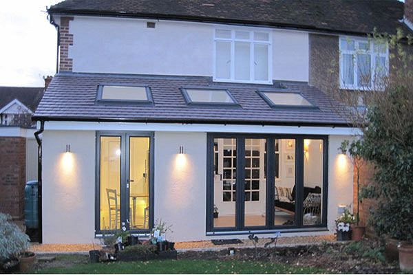 Iglu Design - www.iglu.org.uk (67) | Iglu Structures | Flickr