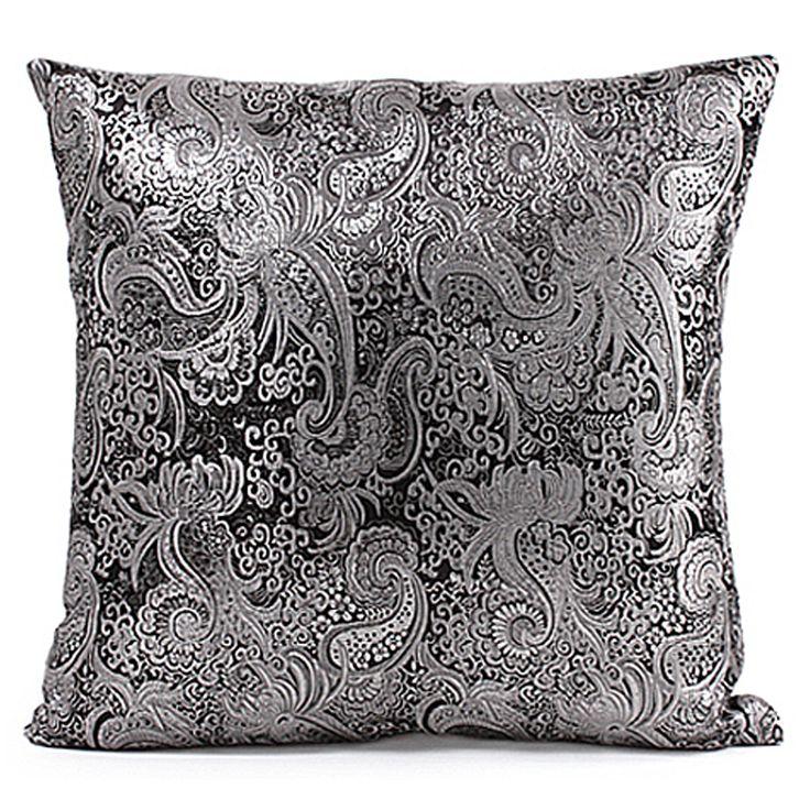 Best 25+ Cheap cushions ideas on Pinterest | Cheap patio ...