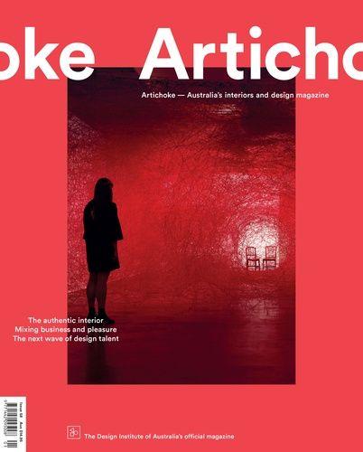 7 best revista ar images on pinterest | magazine layouts