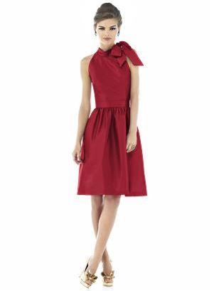 bessie dress  https://www.bellebridesmaid.com.au/product/bessie/