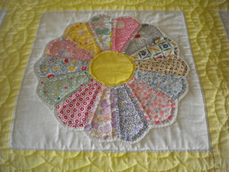 Best 40 Hand QuiltingPiecing Ideas On Pinterest Embroidery Simple Hand Quilting Patterns