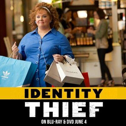 identity thief movie quotes - photo #12