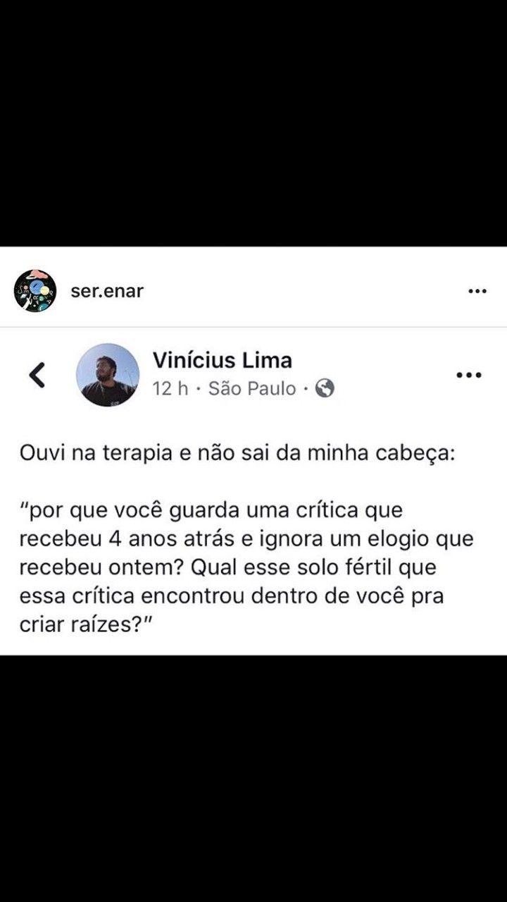 Pin De Livia Araújo Em Frases Pinterest Frases Quotes E Sad Life