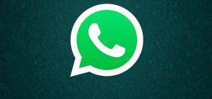 WhatsApp activa la verificación en dos pasos en fase de prueba