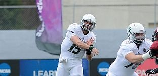 NCAA College Football - Find Scores, Brackets, Rankings and more from NCAA.com